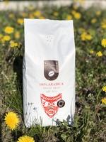 Кофе Viva Coffee Kolumbia Supremo 250 гр