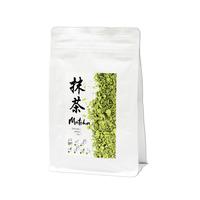 Матча японская (зеленая)