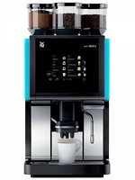Кофемашина WMF 1500S суперавтомат