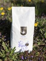 Кофе VivaCoffee FIORI 250 гр
