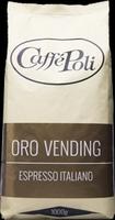 Кофе Poli Oro Vending
