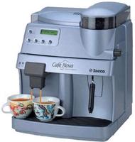 Кофеварка Saeco Cafe Nova