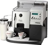 Кофеварка Saeco Royal Coffee Bar