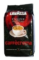 Кофе Lavazza Crema Classico