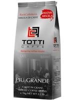 Кофе Totti Piu Grande