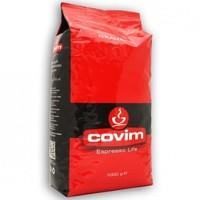 Кофе Covim Granbar