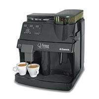 Аренда кофеварки Saeco Vienna Superautomatica посуточно