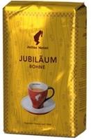 Кофе Julius Meinl Jubileum