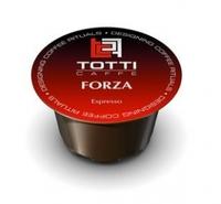 Кофе в капсулах Totti Forza