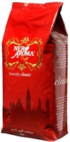 Кофе Nero Aroma Classic