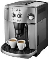 Кофеварка De`Longhi ESAM 2200.S