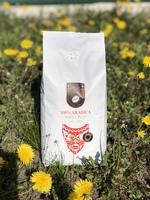 Кофе VivaCoffee AFRICAN BLEND 250 гр
