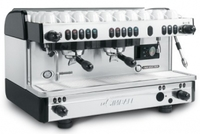 Кофемашина La Cimbali M29 Selectron DT2