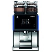 Кофемашина WMF 8000S суперавтомат