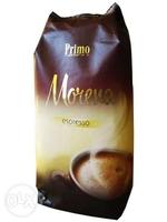 Віденська кава Morena Espresso