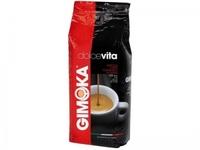 Кофе в зернах Gimoka Dolce Vita