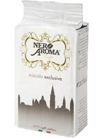 Молотый кофе Nero Aroma Exclusive 250 гр