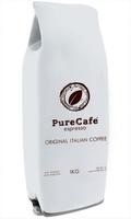 Кофе PureCafe Espresso