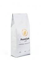Кофе PureCafe Gold