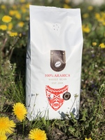 Кофе VivaCoffee Honduras 250 гр