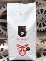 Кофе Viva Coffee Kolumbia Supremo