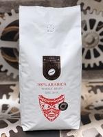 Кофе VivaCoffee  Decafeinnato