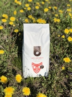 Кофе VivaCoffee Ethiopia Yirgacheffe 250 гр