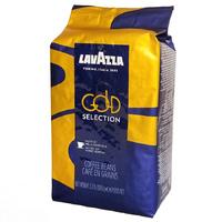 Кофе Lavazza Gold Selection Espresso