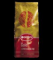 Кофе в зернах Gemini Gold