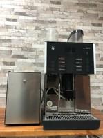 Кофемашина WMF 2000