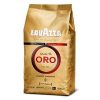 Кофе Lavazza Qualita Oro