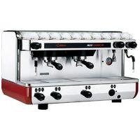 Кофемашина La Cimbali M22 Premium