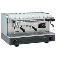 Кофемашина La Cimbali M 21 Premium