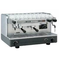 Кофемашина La Cimbali M21 Plus