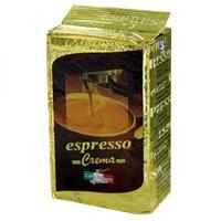 Віденська кава Espresso Creama
