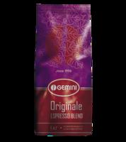 Кофе в зернах Gemini Originale