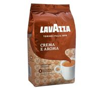 Кава LAVAZZA Crema Aroma