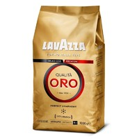 Кава Lavazza Qualita Oro