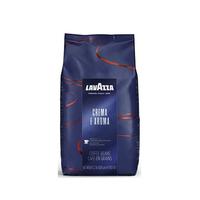 Кава Lavazza Espresso Crema Aroma