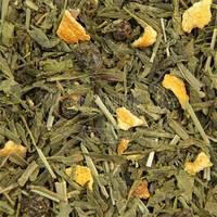 Чай Мохіто